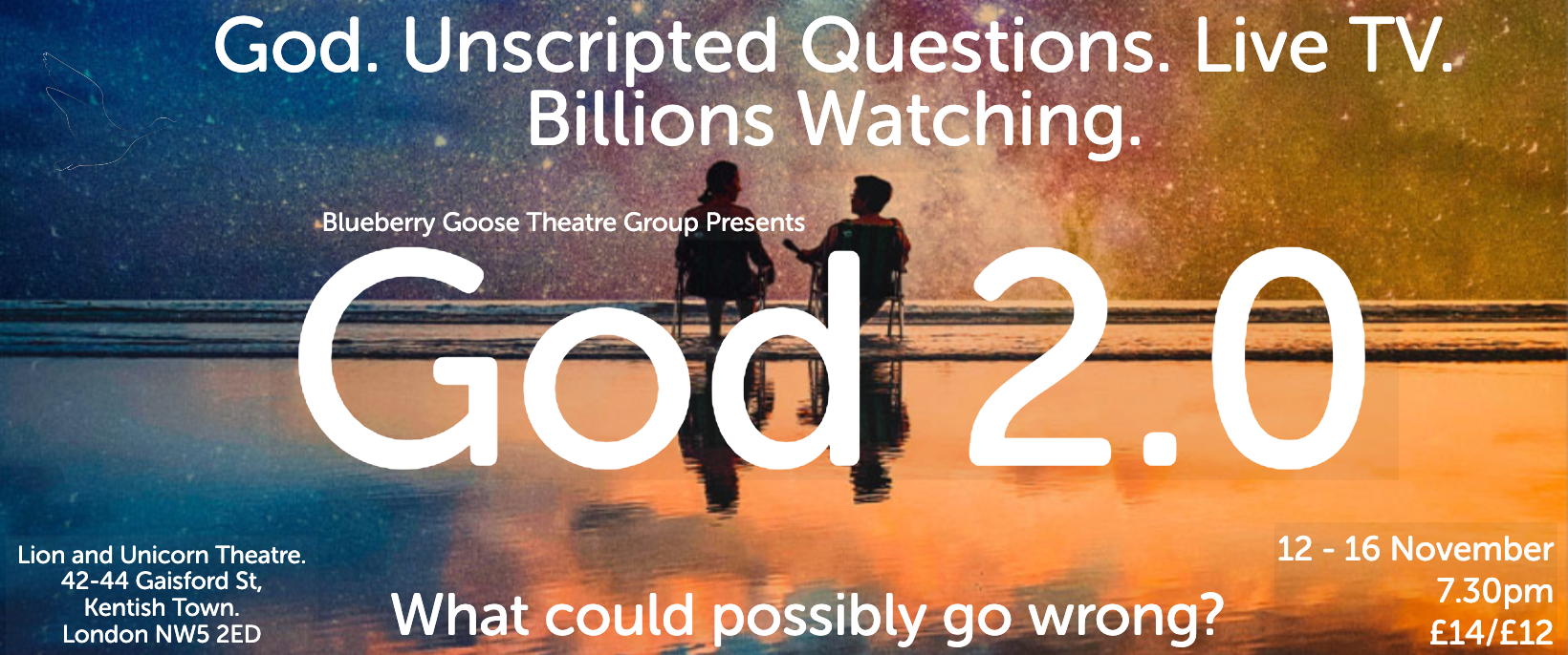God 2.0 square (2)